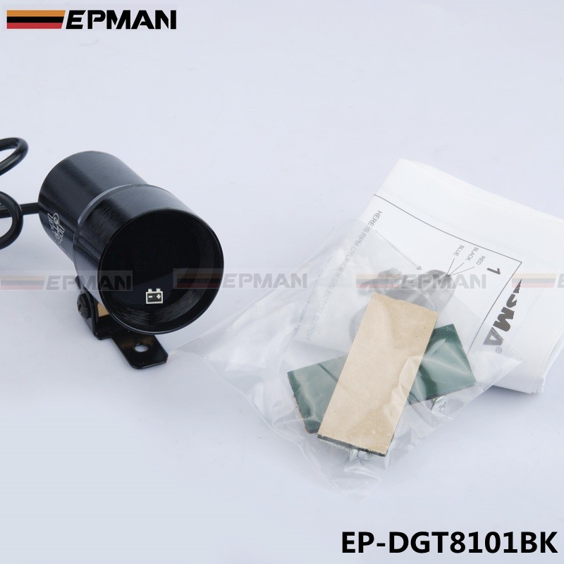 EP-DGT8101BK 5