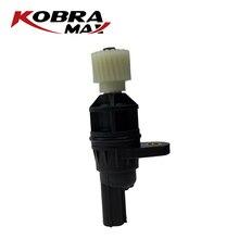 Kobramax  Speed Sensor R510-17-400 For Mazda