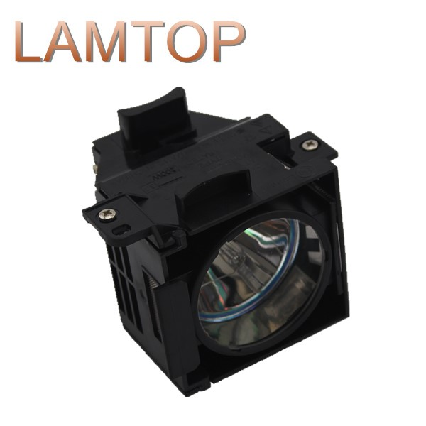 original projector lamp with housing for EMP828/Powerlite 821P original projector lamp elplp18 for powerlite 720c powerlite 730c powerlite 735c v11h055020 v11h056020 v11h103020