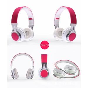 Image 2 - מתנה הטובה ביותר עבור ילדי EP16 גבוהה באיכות סטריאו בס אוזניות מוסיקה אוזניות אוזניות עם מיקרופון עבור iphone xiaomi