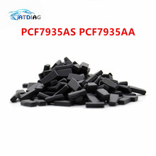 20pcs/lot Hot Selling Free shipping  PCF7935AS PCF 7935 PCF7935 car ic chip.