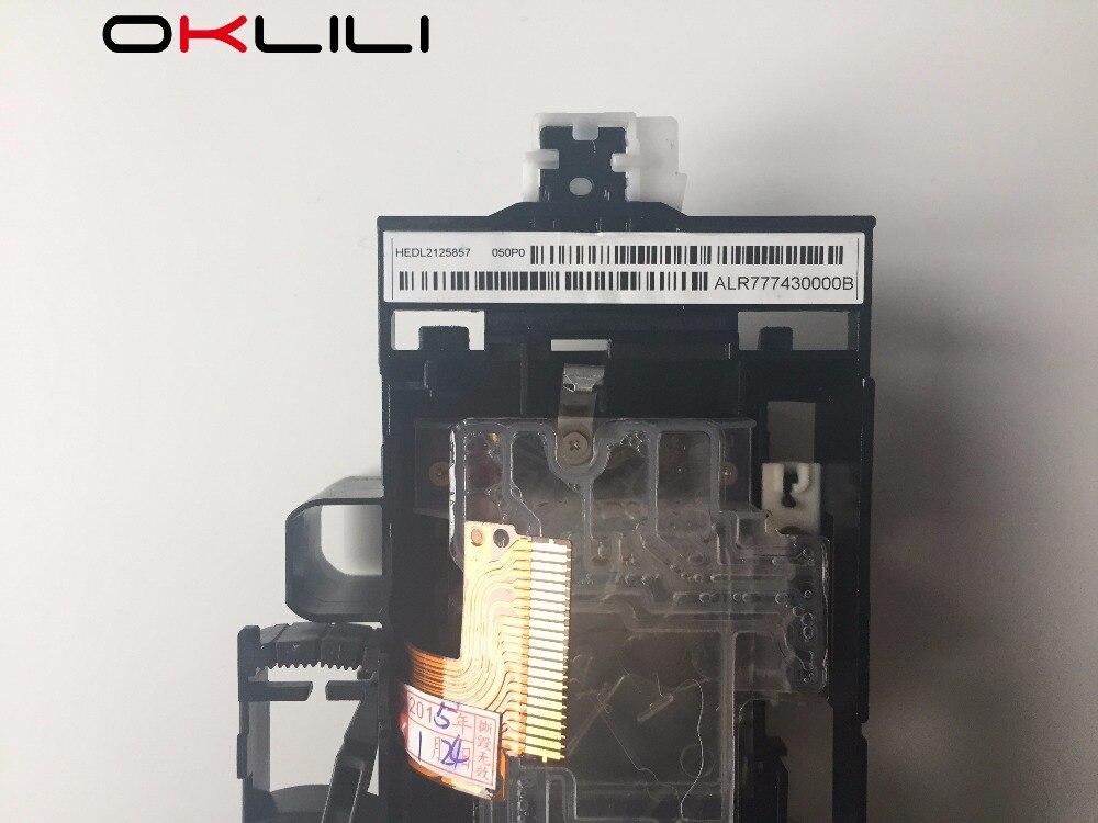 Cabezal de impresión imprimir cabeza hermano MFC J4410 J4510 J4610 J4710 J3520 J3530 J3720 J2310 J2510 J6520 J6720 J6920 DCP J4110 - 4