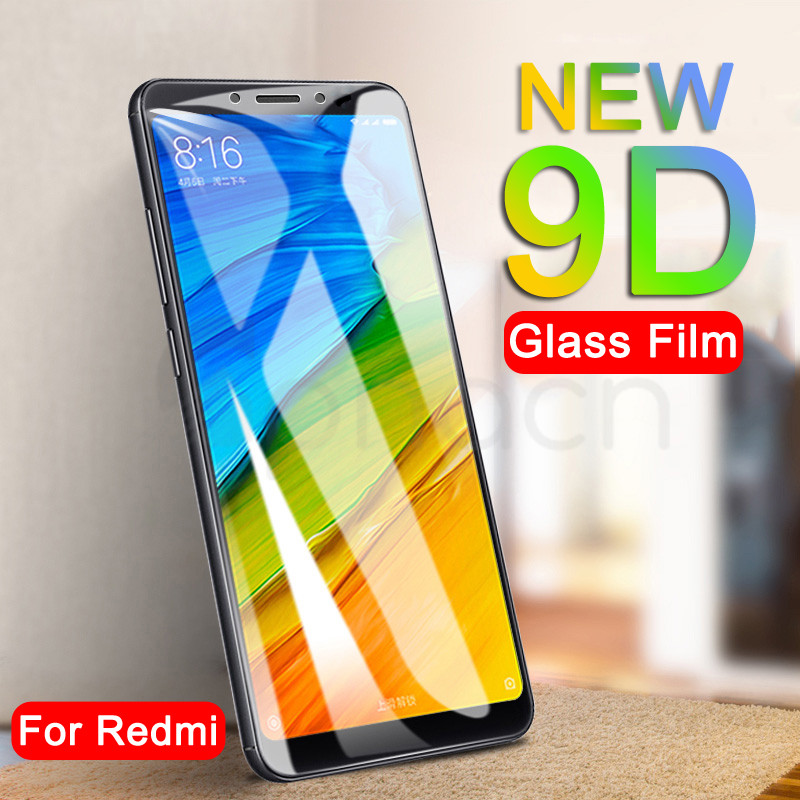 Full Cover Protective Glass on the For Redmi 5 Plus S2 5A Tempered Screen Protector Glass For Xiaomi Redmi 4 Pro 4X 4A Film CaseFull Cover Protective Glass on the For Redmi 5 Plus S2 5A Tempered Screen Protector Glass For Xiaomi Redmi 4 Pro 4X 4A Film Case