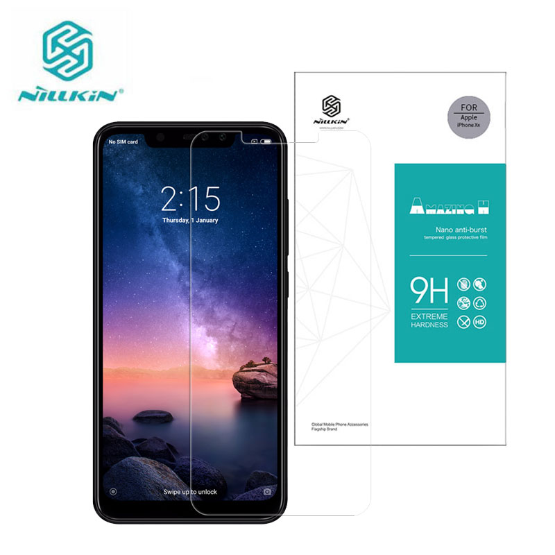 GzPuluz Glass Protector Film 25 PCS 9H 5D Full Glue Full Screen Tempered Glass Film for Galaxy J5 2017