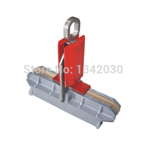 High Quality Glass glass tools Glass Lifing Grab 500kg