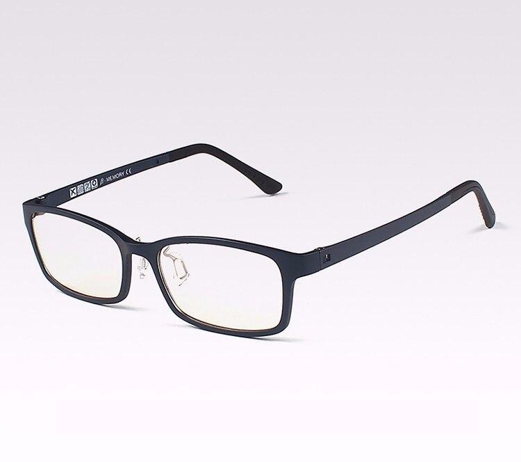 7d851d93d9d DFMING Brand eyeglasses frames Computer glasses men eye glasses women  oculos de grau prescription glasses myopia Spectacle frame-in Eyewear Frames  from ...