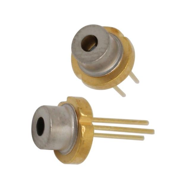 Seebz 5pcslot Laser Diode For Symbol Ls2208 Ls1203 Ls4208 Ds6708