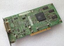 Промышленное оборудование FM2-7362 S-B ДОСКА FK22410 FK22407 FM2-7352 ZJ-A ДОСКА