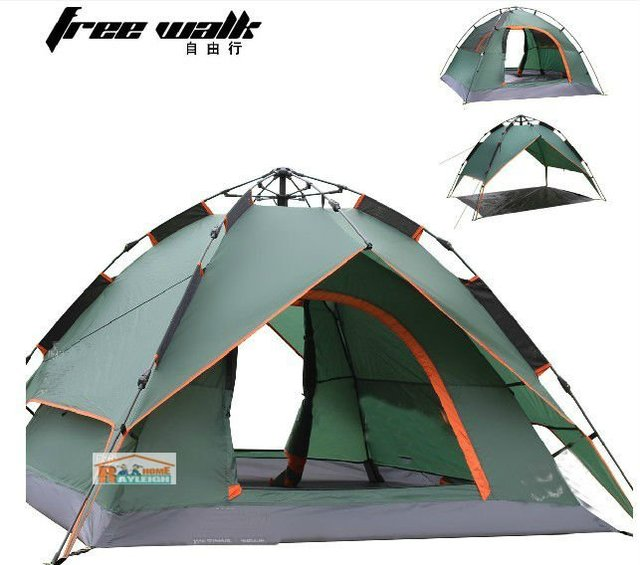 Free shiping Multi function with three easy to put up a tent +two mat free  sc 1 st  AliExpress.com & Free shiping Multi function with three easy to put up a tent +two ...