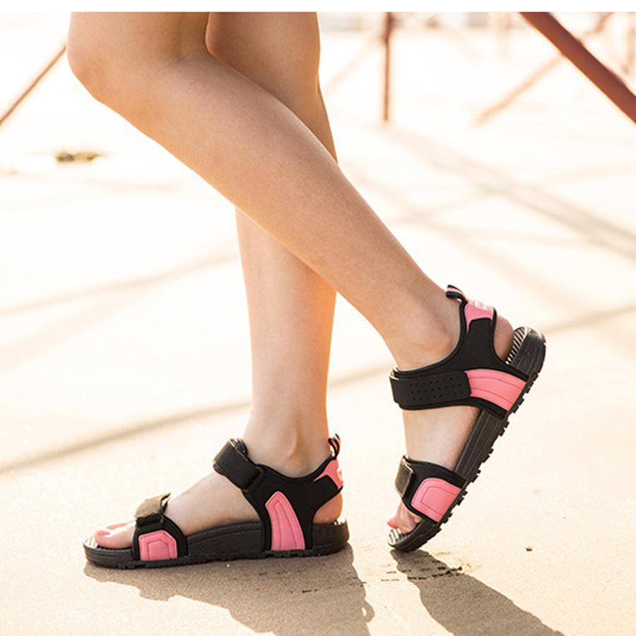 Outdoor Sandals(6)