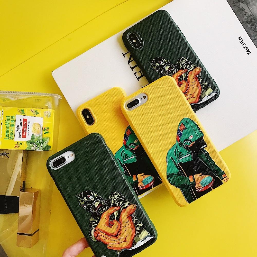 coque bape iphone xr