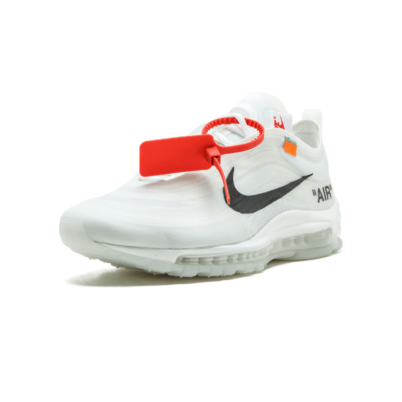 nike air max 97 white mens