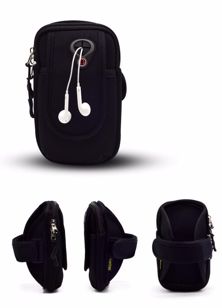 arm running bag (1)