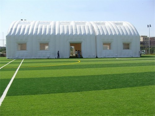Giant tent marquee tent inflatable tents china
