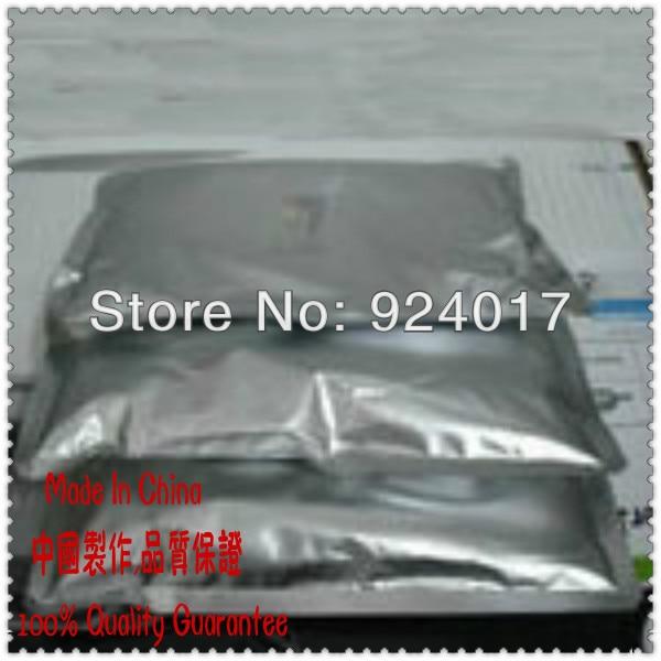 Compatible Dell 1250c Toner,Toner For Laser Printer Dell 1230C 1235CN Powder,Bulk Toner Powder For Dell 1230 1235 Toner,4kg+3set ecw24 1230c
