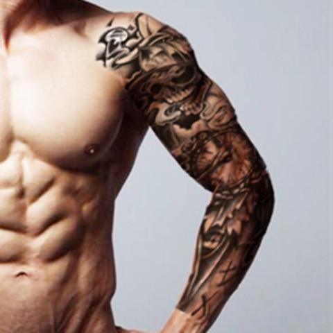tatouage bras forearm tattoo maori best of shane tattoos polynsienne tatouages bras mots cls. Black Bedroom Furniture Sets. Home Design Ideas