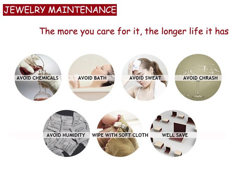 1774191 maintenance