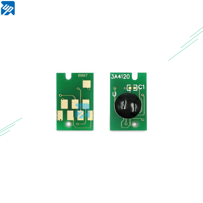 10pcs T6997 Maintenance Tank Chip For Epson SureColor P6000 P6080 P7000 P7080 P8000 P8080 P9000 P9080