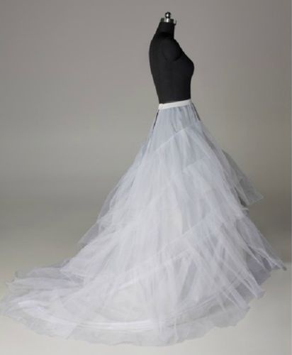 70e6dc622acdb9 top 10 largest wedding dress crinoline slip brands and get free ...