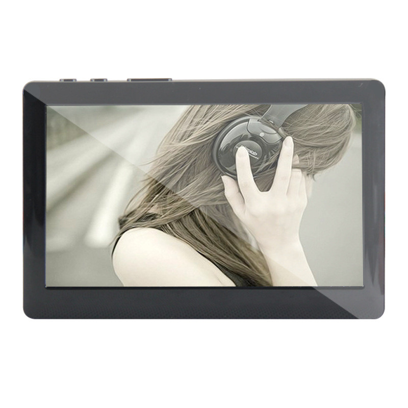2017 Mahdi MP4 Music Player 8G MP5 Player 5 inch Touch 720P HD Screen Support Video Music Recording Calculator Picture Gaming (3)