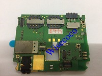 Original 100 New Not Used Test Ok Mainboard Motherboard Mother Board For Lenovo A516 With Tracking