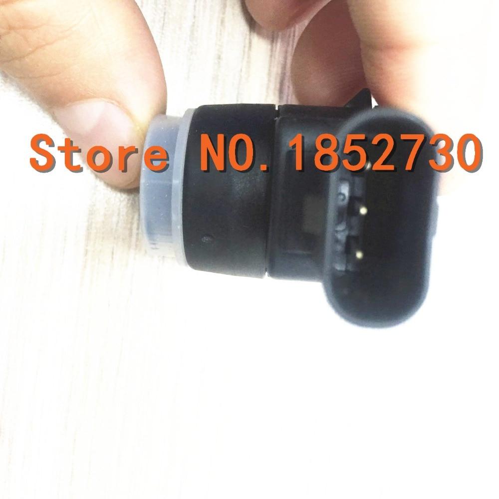 NEW PDC Parking Sensor For Mercedes Benz  W212 W204 W221 A2125420018 0263013999