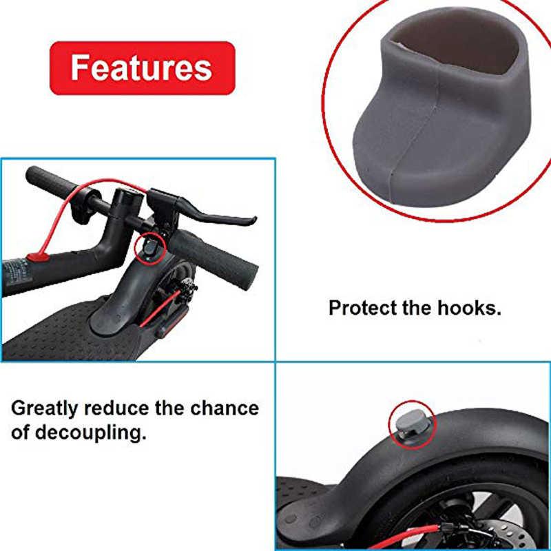リアマッドガード xiaomi Mijia 365 電動スクーターパーツセット泥ガードマウンテンバイク自転車マッドガード電動