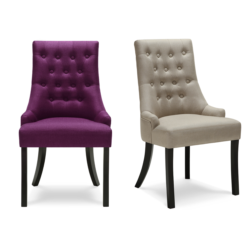 Purple Leather Dining Chairs Uk Creative Dining Table Designs  Blue Chairs For Bedroom Purple Bedroom Chair   cryp us. Purple Leather Dining Chairs Uk. Home Design Ideas