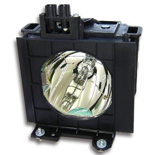 цена на Compatible Projector lamp for PANASONIC ETLAD55,PT-DW5600,PT-FDW500,PT-FD560,PT-FD500
