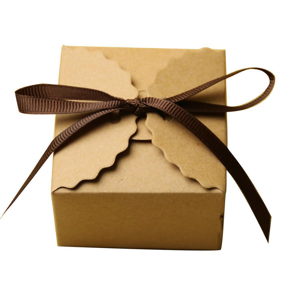 Worldwide Delivery Small Cardboard Gift Boxes In Nabara Online