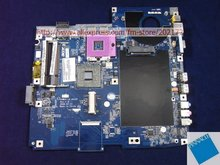 LAPTOP Motherboard for Acer eMachines E520 E720 MB.N4002.001 (MBN4002001) KAWE0 L04 LA-4431P 100% tested good