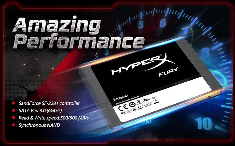 hyperx-fury-9