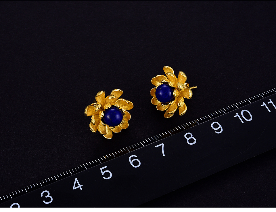 LFJA0005-Blooming-Lotus-Stud-Earrings_08