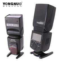 YONGNUO YN585EX P-TTL Беспроводной flash TTL Speedlite для Pentax K-70 K-50 K-1 K-S1 K-S2 645Z K-3 K-5 II K-30 Зеркальные фотокамеры