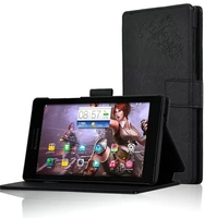 New High Quality Luxury Folio Stand Fashion Print Leather Skin Case Cover For Lenovo Tab 2