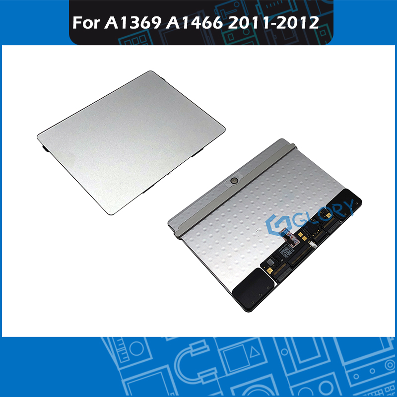 "NEW Touchpad Trackpad Without Cable for MacBook Air 13/"" A1466 2012"