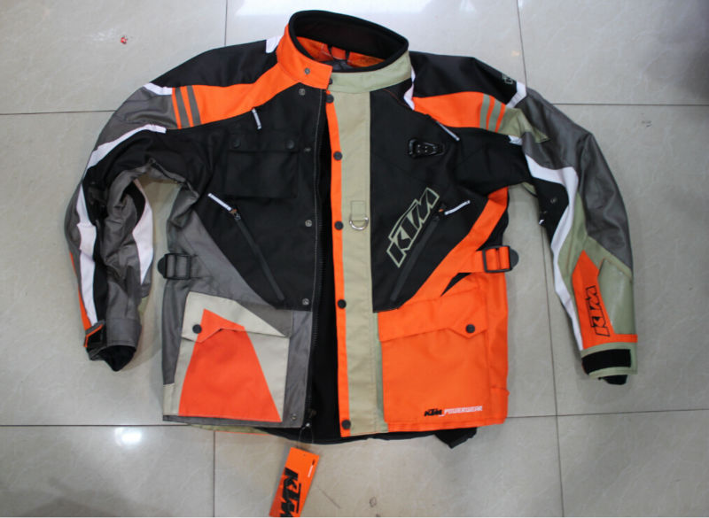 aliexpress : buy 14 rally combo enduro offroad jacket and