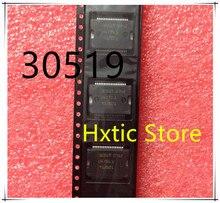 NEW 10PCS/LOT  30519 HSSOP-36 IC