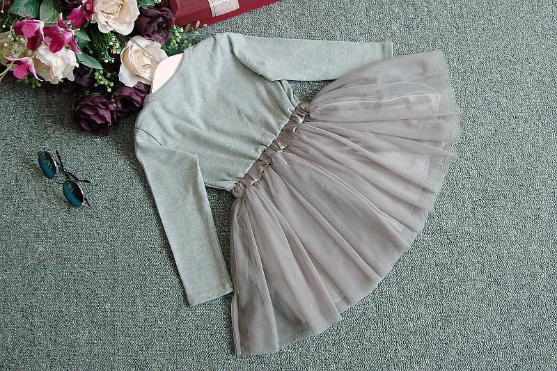 Kids Clothes Dress Stes (8)