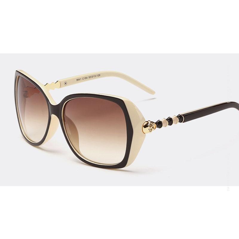 Vintage Sunglasses Online 117