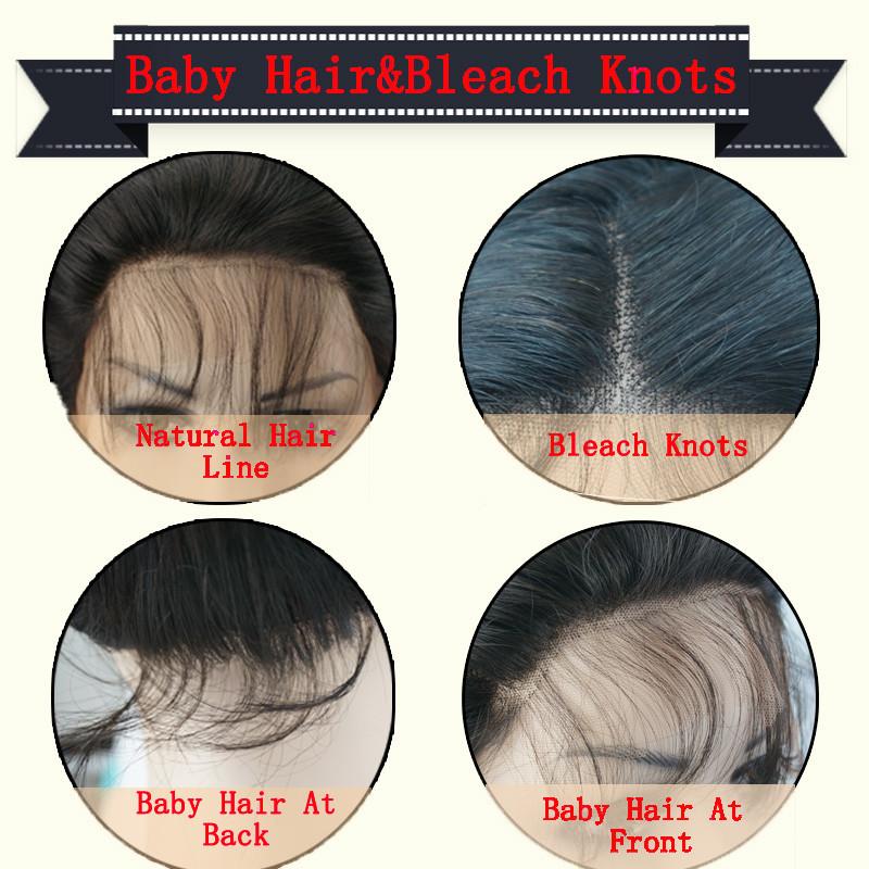 Baby hair4