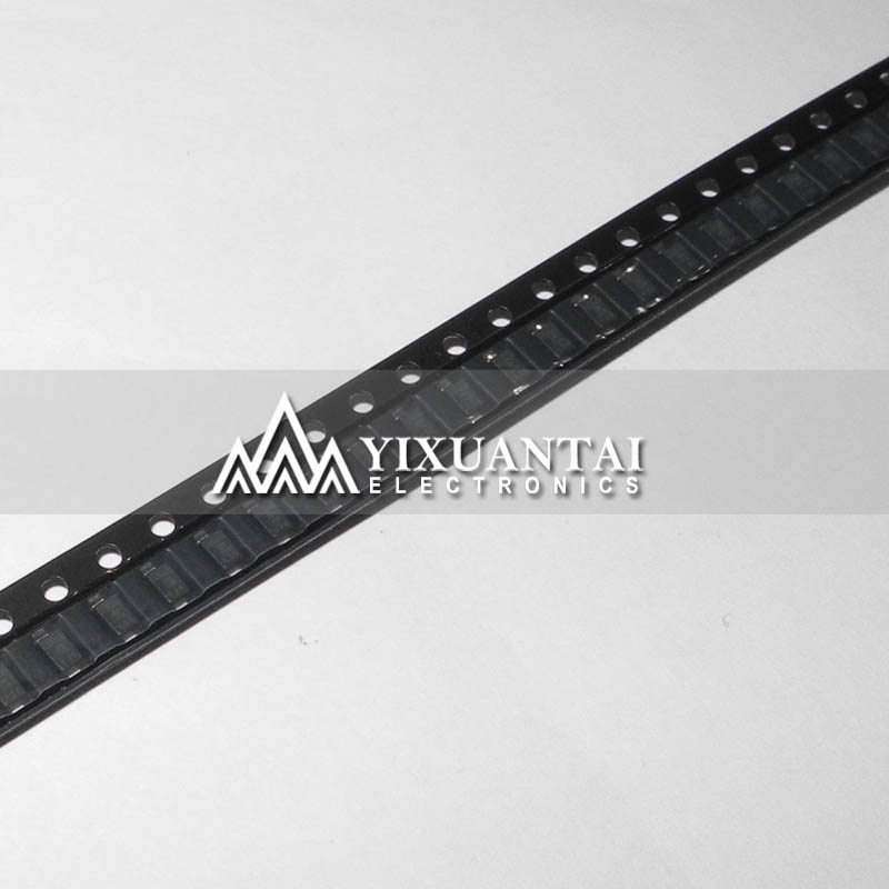 100pcslot   Free shipping 100% original    RB161M-20       RB162M-40     RB162M-60     RD68FS-T1-AY    SOD123