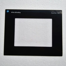 2711-T10C15 AB Membrane Film for HMI Panel repair~do it yourself,New & Have in stock