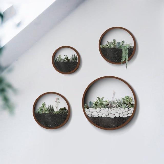 Kreatywnie do domu - aliexpress
