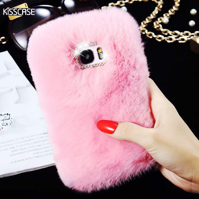 samsung s8 plus case girly
