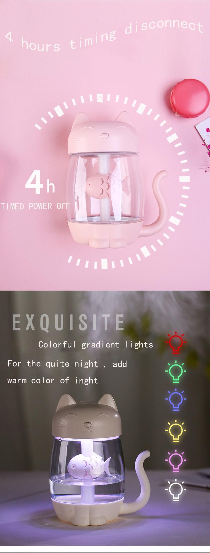 humidifier   5