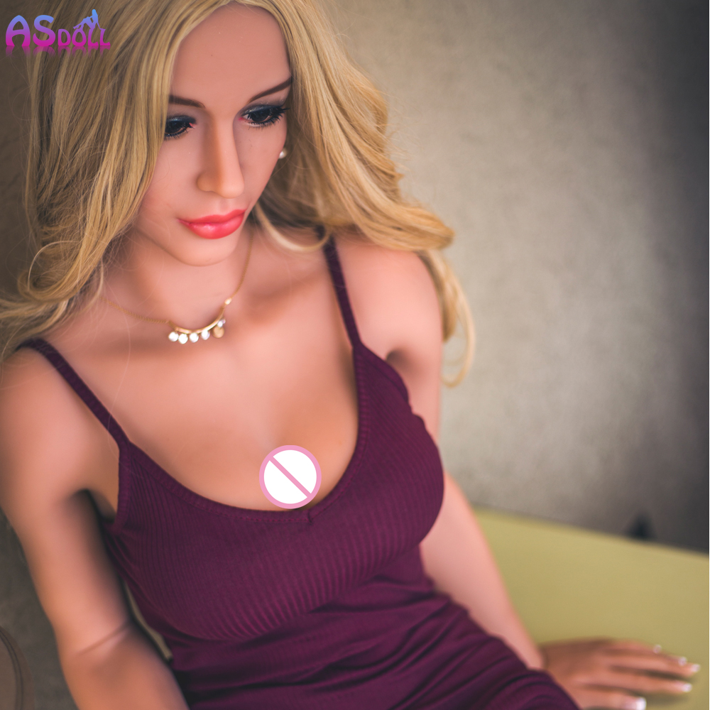 166 cm Lifelike Anal Sex Real Full Silicone Sex Dolls With Skeleton Realistic Solid Silicone Love Doll For Men Artificial Vagina 6ye doll 169cm realistic a cup realistic lifelike full body sex dolls with metal skeleton real vagina love doll for men