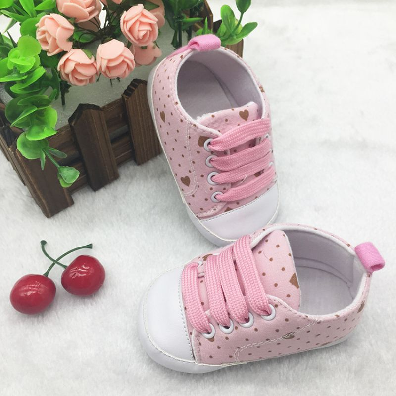 0-12-Month-Infants-Newborns-Soft-Soled-Crib-ShoesKid-Casual-Walkers-Sneaker-5