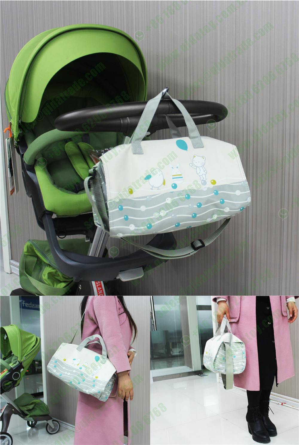 mummy bag (9)