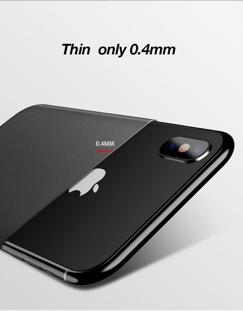 case for iphone x 4